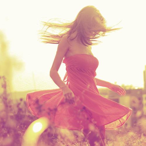 dress-free-freedom-girl-nature-Favim.com-187350.jpg