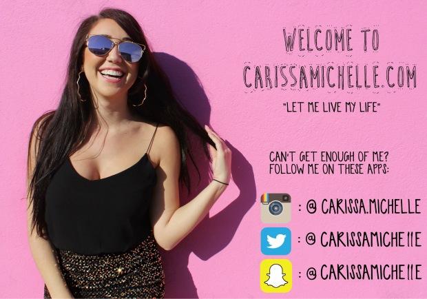 CarissaWitham.com Social Media-1.jpeg